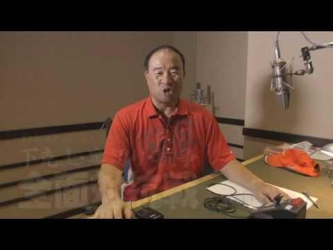 俺たちの新日本プロレス 下克上・裏切り・抗争 全面対抗戦 DVD-BOX(3枚組)